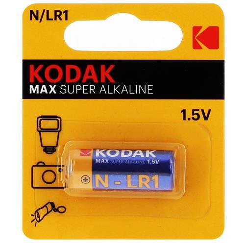 Kodak LR1