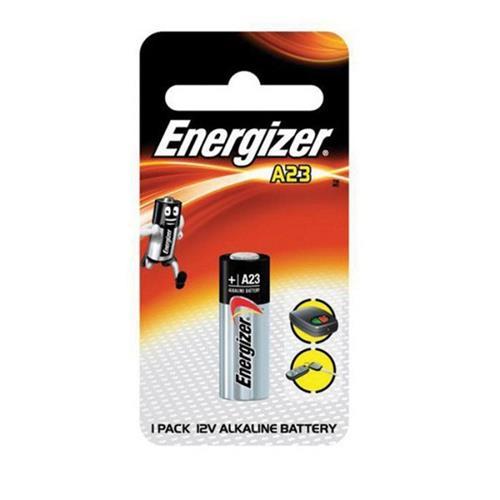 Energizer A23 BP1 12V