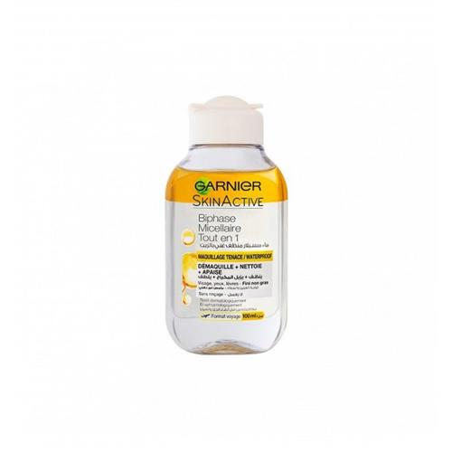 Skin Natural Micellaire Ten1 Biphase 100ml