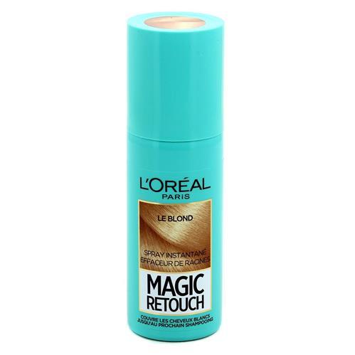 Magic Retouch 5 Le Blond 75ml
