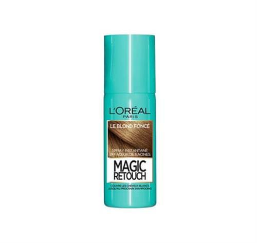 Magic Retouch 4 Le Blond Fonce 75ml