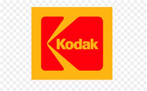 Kodak AG0 / LR521 / 379 B10